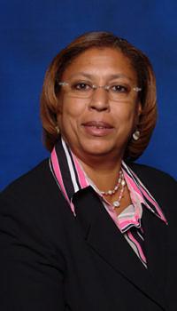 Carmen Miller (PRESIDENT, CEO)